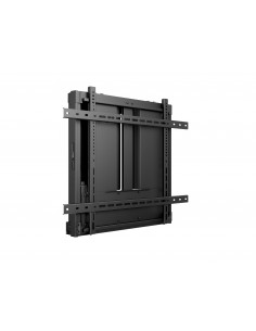 Multibrackets M Counterbalanced Wallmount 40-60kg Multibrackets 7350073737765 - 1