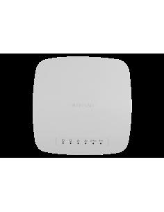 Netgear WAC510 1200 Mbit/s White Power over Ethernet (PoE) Netgear WAC510B03-10000S - 1