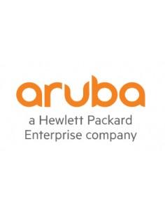 Aruba, a Hewlett Packard Enterprise company R0X97AAE warranty/support extension Aruba R0X97AAE - 1