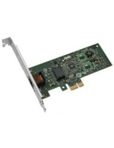 Intel EXPI9301CT networking card Internal 1000 Mbit/s Intel EXPI9301CT - 1
