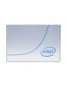 """Intel SSDPE2KX010T701 SSD-hårddisk 2.5"""" 1000 GB PCI Express 3.0 TLC Intel SSDPE2KX010T701 - 1"""