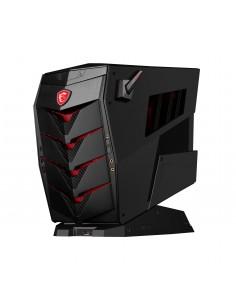 MSI Aegis 3 VR7RC-003EU i7-7700 Skrivbord 7:e generationens Intel® Core™ i7 16 GB DDR4-SDRAM 2256 HDD+SSD Windows 10 Home PC Msi