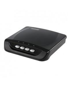 König KN-HDMISW04 bild-switchar HDMI König KN-HDMISW04 - 1