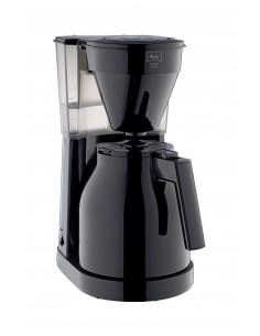 Melitta 1023-06 Helautomatisk Droppande kaffebryggare Melitta 1023-06 - 1