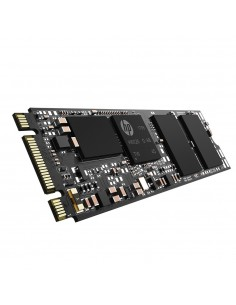 HP S700 M.2 120 GB Serial ATA III Hp 2LU78AA#ABB - 1