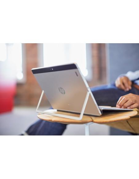 """HP 39.62 cm (15.6"""") Signature Slim Topload Case laukku kannettavalle tietokoneelle 39.6 Salkku Harmaa Hp L6V68AA#ABB - 2"""