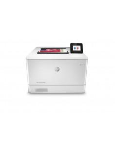 HP Color LaserJet Pro M454dw Colour 600 x DPI A4 Wi-Fi Hp W1Y45A#B19 - 1