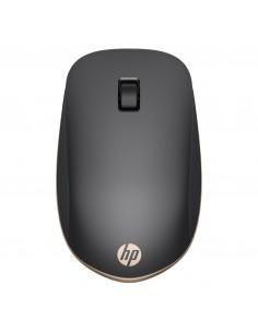 HP Z5000 datormöss Ambidextrous Bluetooth Optisk 1200 DPI Hp W2Q00AA#ABB - 1