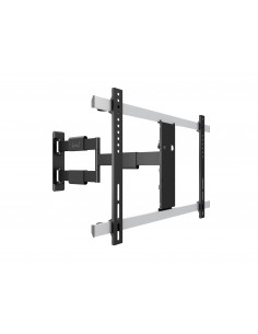 "Multibrackets 0143 TV-kiinnike 165.1 cm (65"") Musta Multibrackets 7350105210143 - 1"