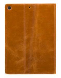 """dbramante1928 Copenhagen 25.9 cm (10.2"""") Folio-kotelo Ruskea Dbramante1928 COIPGT001127 - 1"""