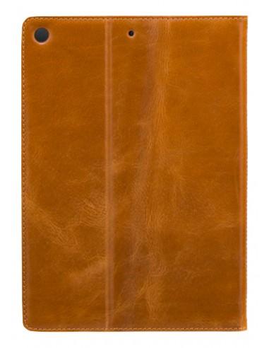 "dbramante1928 Copenhagen 25.9 cm (10.2"") Folio Brown Dbramante1928 COIPGT001127 - 1"