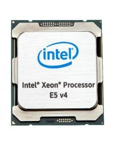 Intel Xeon E5-4660V4 suoritin 2.2 GHz 40 MB Smart Cache Intel CM8066002062605 - 1