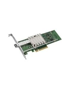 Intel E10G41BFLR networking card Internal 10000 Mbit/s Intel E10G41BFLR - 1