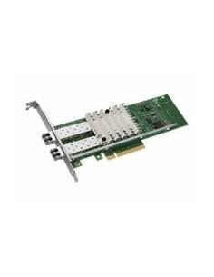 Intel E10G42BFSR verkkokortti Sisäinen 10000 Mbit/s Intel E10G42BFSR - 1