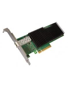 Intel XXV710DA1 nätverkskort Intern Fiber 25000 Mbit/s Intel XXV710DA1 - 1