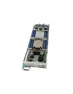 Intel HNS2600TP palvelimen/työaseman emolevy Intel® C612 LGA 2011-v3 Intel HNS2600TP - 1