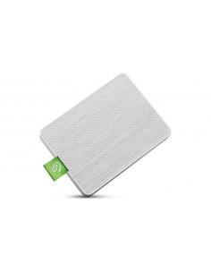 Seagate Ultra Touch 1000 GB White Seagate STJW1000400 - 1