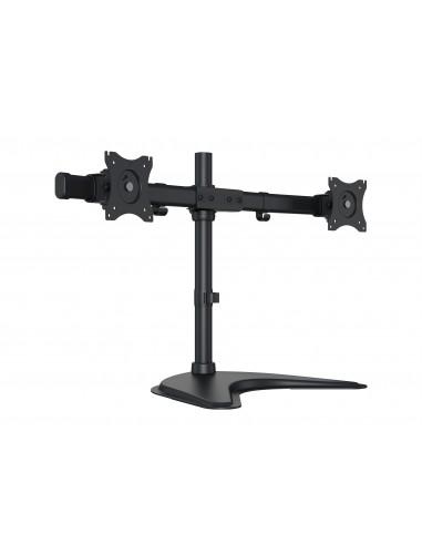 """Multibrackets 3330 monitorin kiinnike ja jalusta 68.6 cm (27"""") Vapaasti seisova Musta Multibrackets 7350073733330 - 1"""