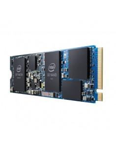 Intel HBRPEKNX0203A08 SSD-massamuisti M.2 1000 GB Intel HBRPEKNX0203A08 - 1