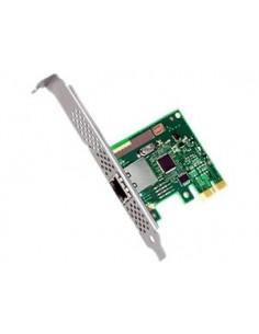 Intel I210T1 nätverkskort Intern Ethernet Intel I210T1 - 1