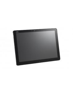 "Fujitsu STYLISTIC V727 256 GB 31.2 cm (12.3"") 7:e generationens Intel® Core™ i5 8 Wi-Fi 5 (802.11ac) Windows 10 Pro Svart Fujits"