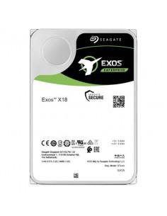 "Seagate Exos X18 3.5"" 16000 GB Serial ATA III Seagate ST16000NM000J - 1"