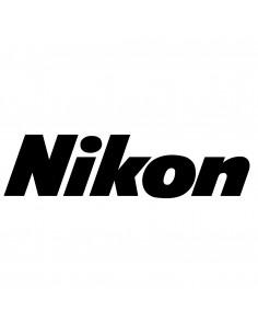Nikon USB Cable UC-E6 USB-kaapeli 1.5 m Musta Nikon VAG11701 - 1