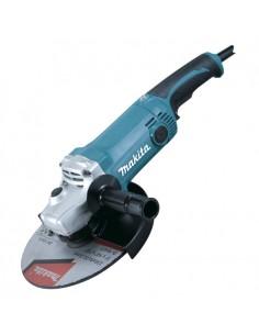 Makita GA9050R angle grinder 23 cm 6600 RPM 2000 W 4.8 kg Makita GA9050R - 1