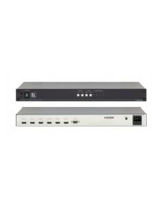 Kramer Electronics VM-24H video line amplifier Kramer 11-70240020 - 1