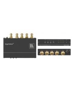 Kramer Electronics 6241HDxl BNC Kramer 90-70928290 - 1