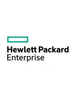 Hewlett Packard Enterprise R4D93AAE ohjelmistolisenssi/-päivitys Lisenssi Aruba R4D93AAE - 1