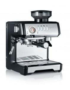 Graef ESM 802 Halvautomatisk Espressomaskin 2.5 l Graef ESM 802 MILEGRA - 1