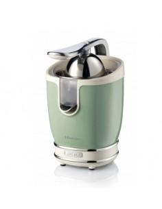 Ariete 0413 Centrifugal juicer 85 W Green Ariete 00C041304AR0 - 1