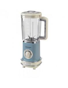 Ariete 0568 1.5 L Tabletop blender 500 W Blue Ariete 00C056815AR0 - 1
