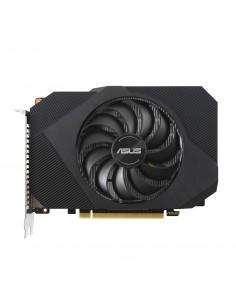 ASUS Phoenix PH-GTX1650-O4GD6-P NVIDIA GeForce GTX 1650 4 GB GDDR6 Asustek 90YV0EZ1-M0NA00 - 1