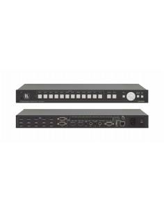Kramer Electronics VP-444 HDMI/VGA Kramer 70-8800220 - 1