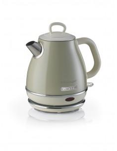 Ariete 2868 electric kettle 1 L 1630 W Beige Ariete 00C286803AR0 - 1