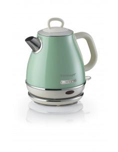 Ariete 2868 electric kettle 1 L 1630 W Green Ariete 00C286804AR0 - 1