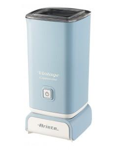 Ariete 2878 Automatic milk frother Blue Ariete 00C287805AR0 - 1