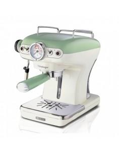 Ariete 1389 Manuell Espressomaskin 0.9 l Ariete 00M138914AR0 - 1