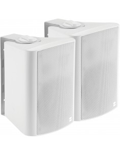 Vision SP-900P loudspeaker 2-way White Wired 30 W Vision SP-900P - 1