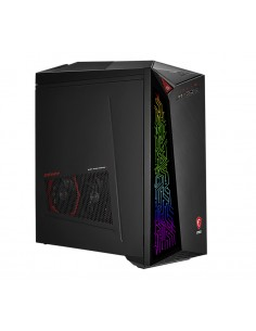 msi-infinite-vr7rc-013eu-7-sukupolven-intel-core-i7-i7-7700-8-gb-ddr4-sdram-2128-hdd-ssd-midi-tower-musta-pc-windows-10-home-1.j