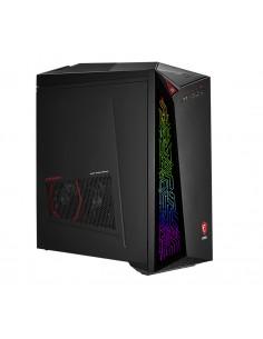 msi-infinite-vr7rc-013eu-i7-7700-midi-tower-7th-gen-intel-core-i7-8-gb-ddr4-sdram-2128-hdd-ssd-windows-10-home-pc-black-1.jpg