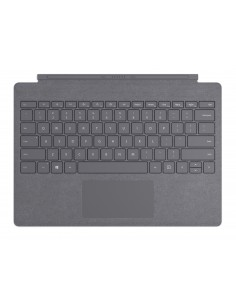 microsoft-surface-pro-signature-type-cover-charcoal-port-qwerty-uk-international-1.jpg