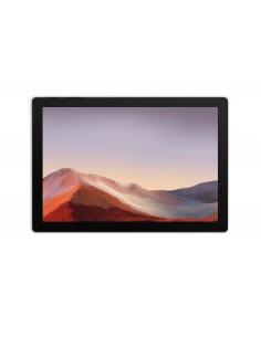 microsoft-surface-pro-7-31-2-cm-12-3-10-sukupolven-intel-core-i5-8-gb-256-wi-fi-6-802-11ax-musta-windows-10-1.jpg