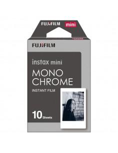 fujifilm-16531958-pikafilmi-54-x-86-mm-10-kpl-1.jpg