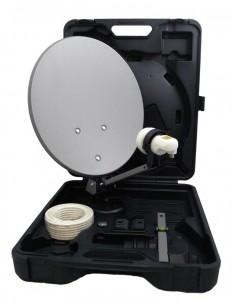 allvision-9101568-satelliittiantenni-alumiini-1.jpg