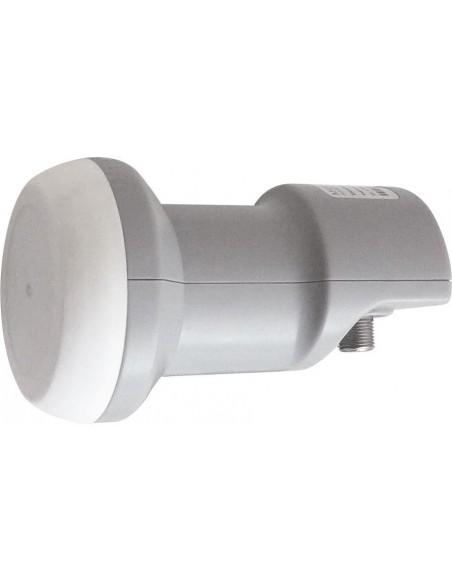 allvision-9101568-satellite-antenna-aluminium-3.jpg