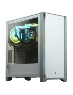 corsair-4000d-midi-tower-white-1.jpg