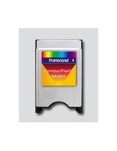 transcend-compactflash-adapter-kortinlukija-hopea-1.jpg